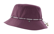 Vaude Women's Teek Hat purpure